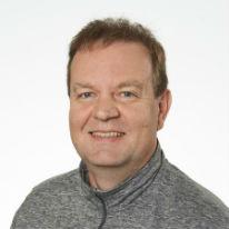 Tomasz Cielecki